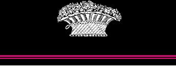 hemgarden-logo-@2x